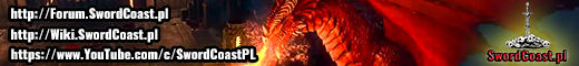 sword coast legends, rpg, crpg, mmo, mmorpg, coop, dnd, d&d, dungeons & dragons, dungens, dragons, forgotten realms, fantasy, forum